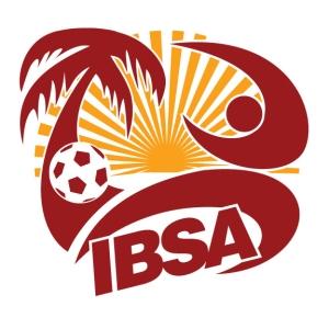 IBSA Logo Proof