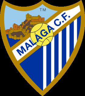 MALAGA_ escudo_color
