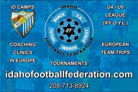 IFF banner v2 Capture